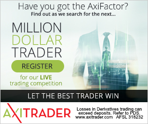 Axitrader million dollar trader competition 2016