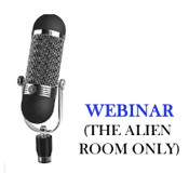 The Alien Room offered by OnlineForexMaster